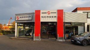 Autohaus Nerger