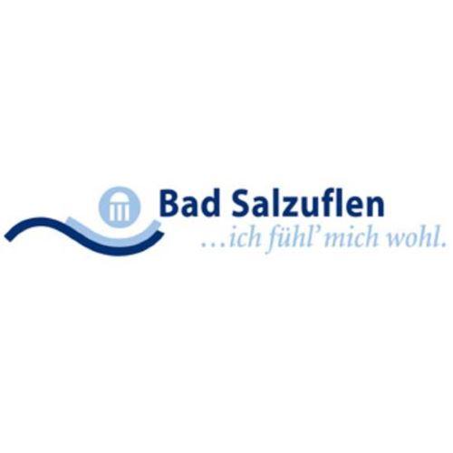 Sponsoren: Bad Salzuflen