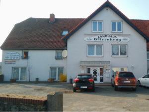 Bad Salzuflen Cafe N Ef Bf Bdhe Schliepsteiner Tor