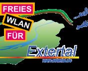 Freies WLAN für Extertal