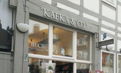 Kafka & Co