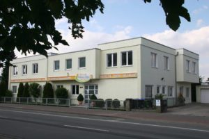 Skylab Wellness und Figur Center