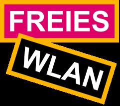 Freies Netz