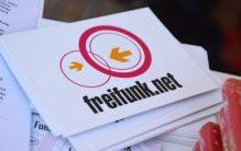 NRW setzt sich für Gemeinnützigkeit von Freifunk ein