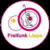 Freifunk Lippe Logo
