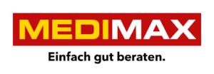 medimax Detmold