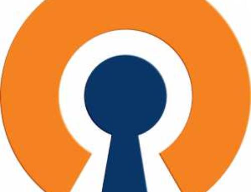 VPN Protokolle im Sicherheitsvergleich